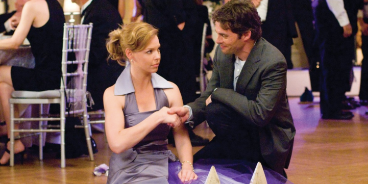 romcom-podcast-27dresses